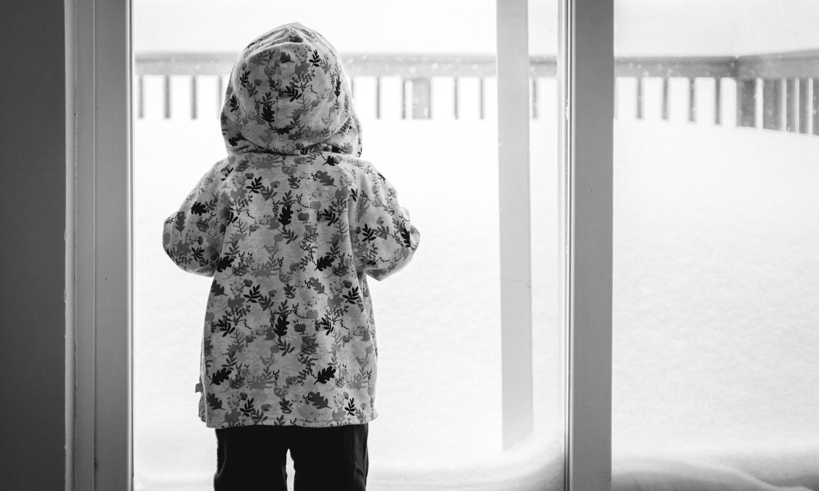 Food Allergies and Eczema: Dealing with eczema in the winter